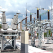 After 10 years of outage, Ondo South gets power supply