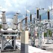 TCN installs new 60MVA transformers in Edo, Ogun