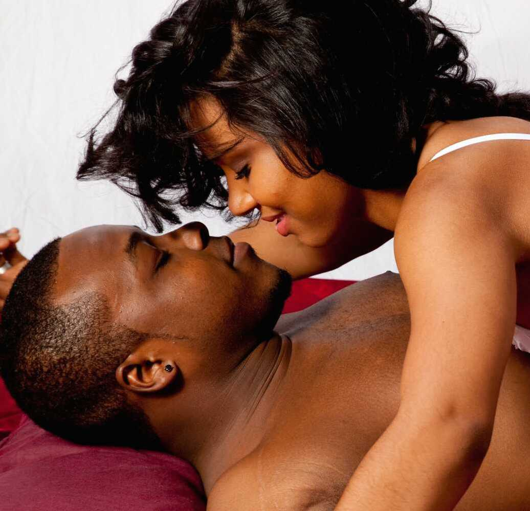 sex – vanguard news app