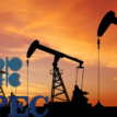 Nigeria  records  declining  rig count, as  OPEC shows  minus 13