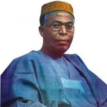 Awolowo, WNTV and the barbarians