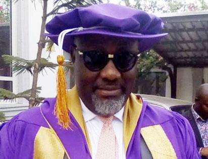 APC sues INEC, moves to stop Melaye's recall