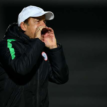AFCON 2019: Rohr admits victory'll be difficult
