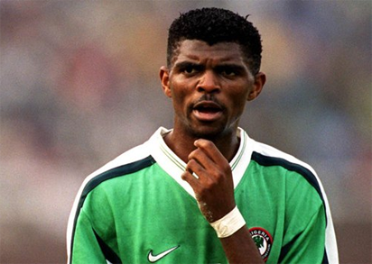 How old is kanu nwankwos wife sexual dysfunction