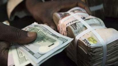 Cash loans lancaster pa picture 6