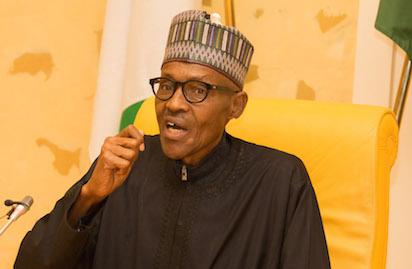Citizens seek order of mandamus for NASS to probe Buhari's health
