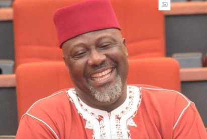 Group says no going back on Melaye's recall process