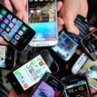 Phone addiction worries Kogi residents