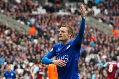 Leicester humiliate Man City in 7-goal thriller