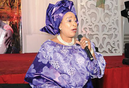 How Titi Abubakar's company  was sold to Indian company – EFCC
