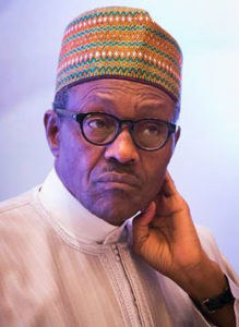 Nigerians to Buhari: Tell us how much you spent abroad on medical treatments