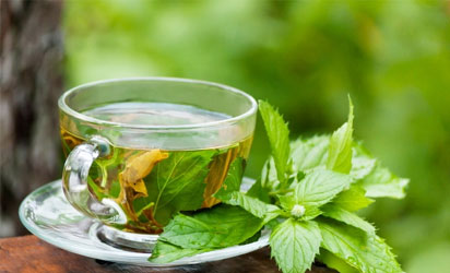 Use of 'detox tea' for weight loss dangerous to health – Dietician
