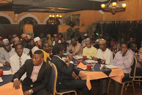 Ebonyi to partner with FG on youth employment