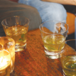 COVID-19: Zimbabwe extends alcohol ban to supermarkets