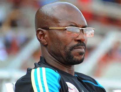 LMC sanctions Rangers over Amapakabo's arrest