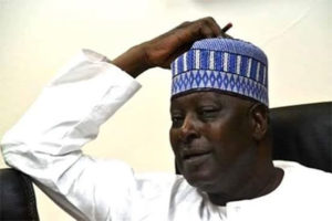 Alleged N272m contract scam: Ex-SGF, Lawal, others secure N50m bail 2