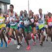 Warri/Effurun Peace Marathon: 3,000 athletes set to race for top prize