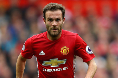 'Crazy' schedule taking its toll on Man United