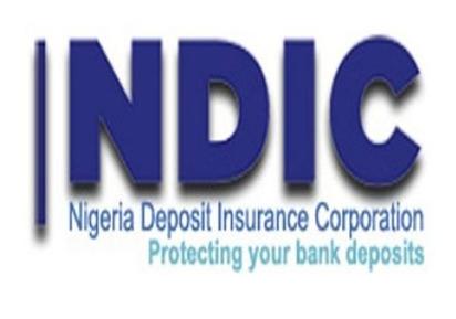 Cybercrime, ponzi schemes our major headaches —NDIC - Vanguard News