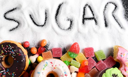FG commends FMN's N64bn massive investment on sugar production