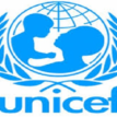 UNICEF rehabilitate 833 children involved in armed conflicts in the Northeast