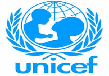 UNICEF, Child Right, Nigeria, poverty