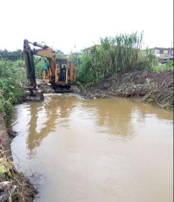 Dredging scandal: Calabar shippers welcome probe, advises against contract cancellation