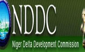 DEBT: NDDC contractors seek Osinbajo's help