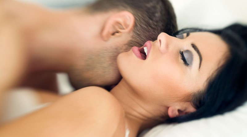 Get Permanent Cure For Premature Ejaculation