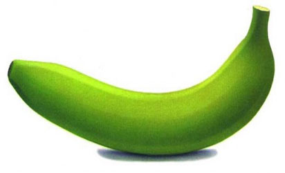 Man sentenced to a month in jail for stealing plantain