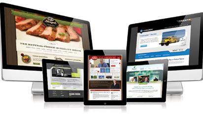 How to build small business website - Vanguard News Nigeria