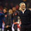 Man Utd fined, Mourinho warned by UEFA over late Valencia kick-off