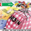 EFCC partners ABU on anti-corruption studies