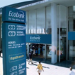Ecobank offers zero fees on transfers with Rapidtransfer App