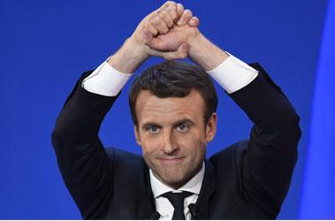 France president to visit Fela shrine