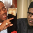 Your banning of 50 prominent Nigerians from travelling out utterly shameful,  condemnable, Fani-Kayode tells Buhari