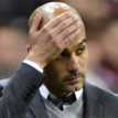 We're the best side in Europe in shots, says Guardiola as he urges Man City to be ruthless
