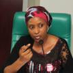 PORT CONGESTION: NPA declares emergency on Lagos ports