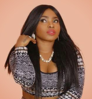 Can't wait to Have sex — Halima Abubakar