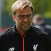 The opponents don't sleep, It means our life is not easier because … – Klopp