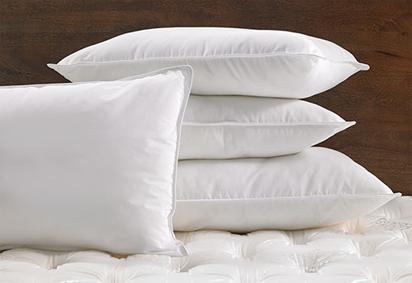 that pillow can be kept clean vanguard news nigeria. Black Bedroom Furniture Sets. Home Design Ideas