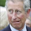 Buhari receives Prince Charles today