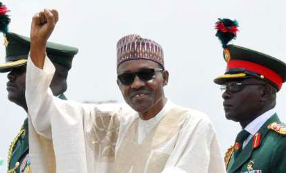 Buhari might return to Nigeria within a week, say aides