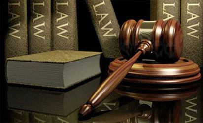 Court sentences man to 6 years in prison for stealing jewellery