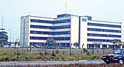 DSC pensioners threaten protest over unpaid 9 years pension arrears
