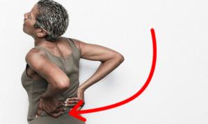 Arthritis Cure Solution