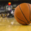Basketball: Premier League teams disown league