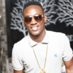 What prison experience in Canada taught me – Dammy Krane