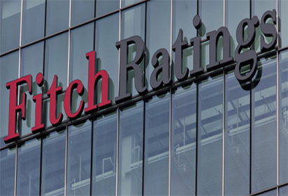 Nigeria's oil export to fall by 50% this year  — Fitch Ratings