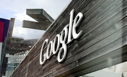 Google fined $2.7b for foul play in searches and smartphones